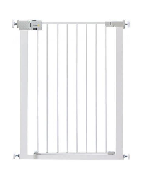 safety-1st-securtech-simply-close-extra-tall-metal-baby-safety-gate