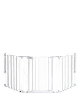 safety-1st-modular-3-multi-panel-baby-safety-gate
