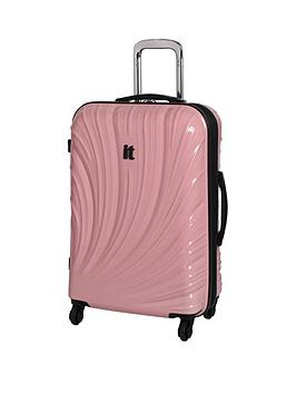 it-luggage-seashell-4-wheel-medium-case