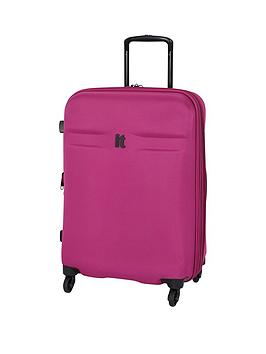 it-luggage-framelessnbspexpander-4-wheel-medium-case