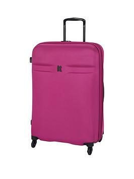 it-luggage-framelessnbspexpander-4-wheel-large-case