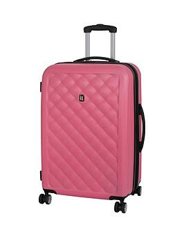it-luggage-quilted-hard-shell-8-wheel-medium-case