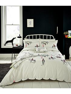 joules-horse-guard-duvet-cover-cream