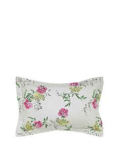 joules-buckingham-oxford-pillowcase