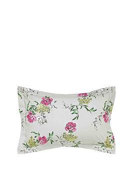 joules-buckingham-oxford-pillowcase