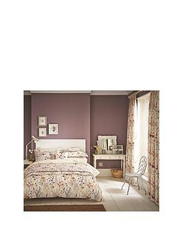 va-blythe-meadow-housewife-pillowcase-pair