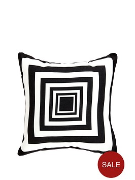 acropolis-cushion-43-x-43cm