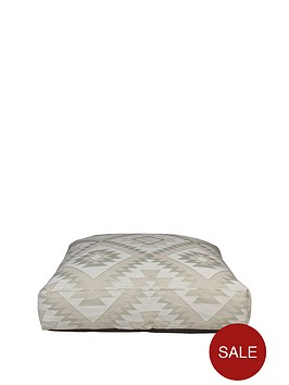 mimosa-floor-cushion