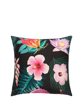 urban-floral-cushion-indooroutdoor