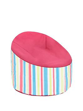 mineral-stripe-indooroutdoor-chill-chair