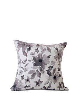 watercolour-floral-printed-cushion-43-x-43cm