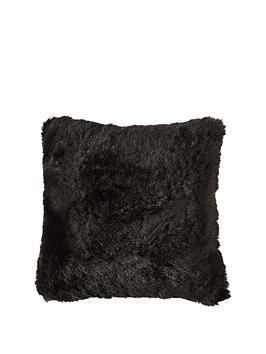 plain-faux-fur-cushion-48-x-48cm