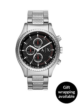armani-exchange-black-dial-and-stainless-steelnbspbracelet-mens-active-watch