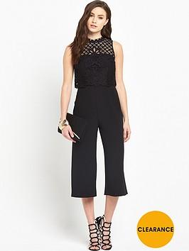 v-by-very-crochet-culotte-jumpsuit