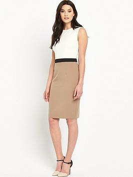 v-by-very-colour-block-pencil-dress