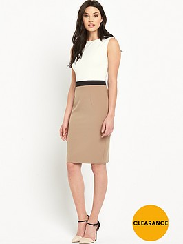 v-by-very-colour-block-pencil-dress