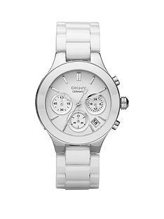 dkny-dkny-white-ceramic-chambers-ladeis-watch
