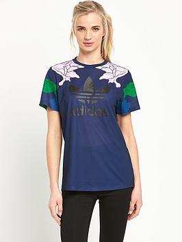adidas-originals-floral-engraving-boyfriend-t-shirt
