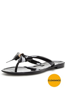carvela-star-jelly-bow-sandal