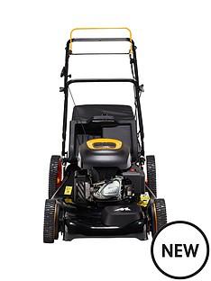 mcculloch-m51-140wf-petrol-lawn-mower