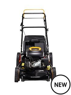 mcculloch-m53-140wfp-petrol-lawn-mower