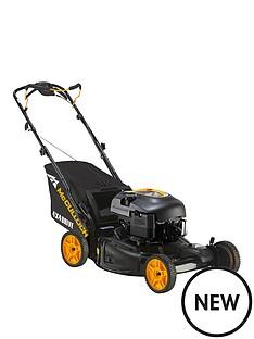 mcculloch-m56-190apx-petrol-lawn-mower