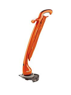 flymo-contour-xt-trimmer-and-edger