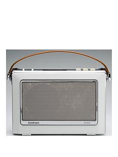 goodmans-oxford-ll-bluetoothreg-dab-radio-porcelain
