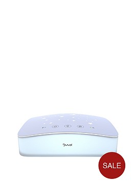 duux-bluetooth-baby-projector