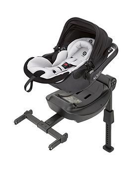kiddy-evo-luna-group-0-car-seat-i-size-inc-base
