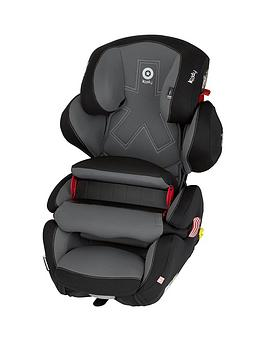kiddy-guardianfix-pro-2-group-123-car-seat