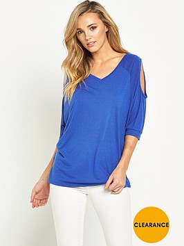 v-by-very-cold-shoulder-oversizednbspjersey-tee