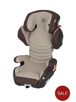 kiddy-smartfix-group-23-car-seat