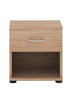 alpha-1-drawer-bedside-cabinet