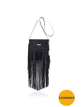river-island-festival-style-fringed-cross-body-bag