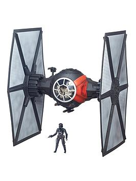 star-wars-the-black-series-first-order-special-forces-tie-fighter