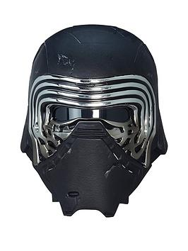 star-wars-the-black-series-kylo-ren-voice-changer-helmet