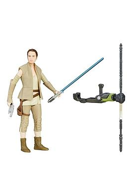 star-wars-the-force-awakens-rey-figurenbsp