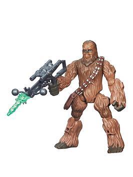 star-wars-hero-mashers-episode-vi-chewbacca