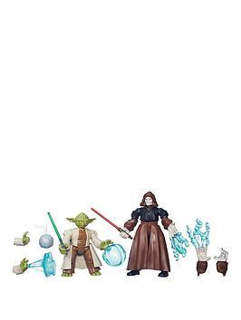 star-wars-hero-mashers-yoda-vs-emperor-palpatine