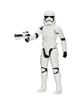 star-wars-the-force-awakens-12-inch-first-order-stormtrooper