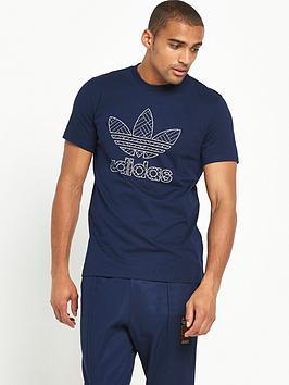 adidas-originals-budo-infill-t-shirt