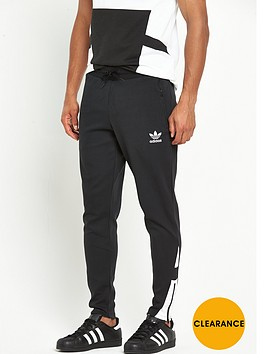 adidas-originals-fitted-pants