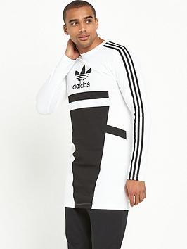 adidas-originals-long-sleeve-printed-t-shirt