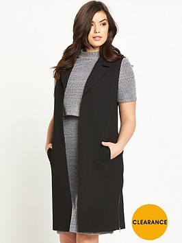 so-fabulous-zip-side-long-waistcoat