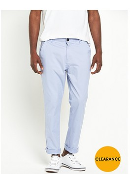 v-by-very-stretch-skinny-fit-chino-trousers