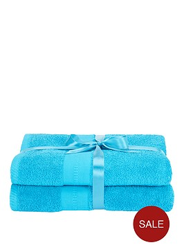 new-jumbo-bath-towel-buy-1-get-1-free
