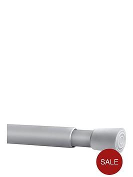 twist-rod-40cm