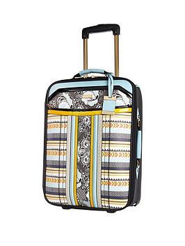 river-island-multi-printed-suitcase