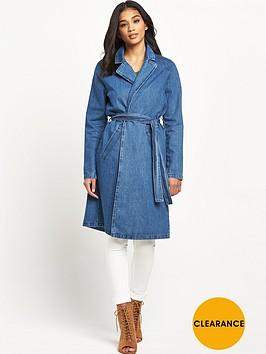 vero-moda-monanbsplong-sleeved-denim-trench-coat